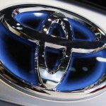 Toyota SA announces investment
