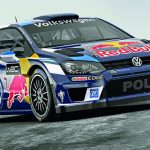 Volkswagen to leave WRC