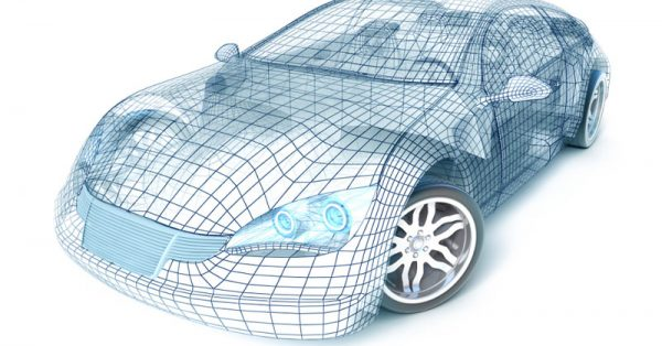 Digitisation Transforms Car Retailing in Europe